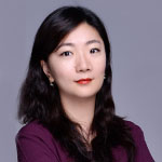 Yixuan-Jennifer-Zhao